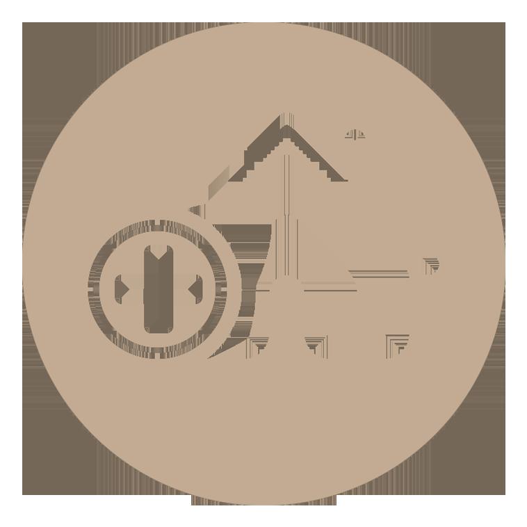 Detalle Constructivo, servicios de rehabilitación de inmuebles